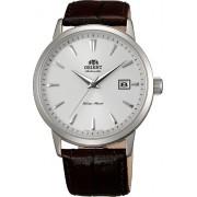 Мужские часы Orient Otfer27007w0