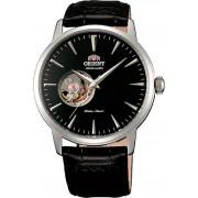 Мужские часы Orient Otfdb08004b0