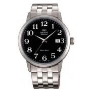 Мужские часы Orient Otfer2700jb0
