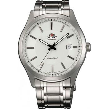 Мужские часы Orient Otfer2c007w0