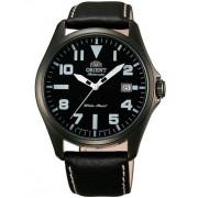 Мужские часы Orient Otfer2d001b0