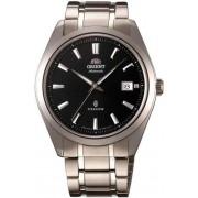 Мужские часы Orient FER2F001B0
