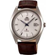 Мужские часы Orient Otfer2f004w0