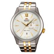 Мужские часы Orient Otfes00001w0