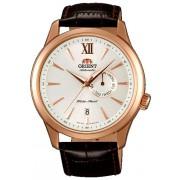 Мужские часы Orient Otfes00004w0