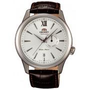 Мужские часы Orient Otfes00006w0