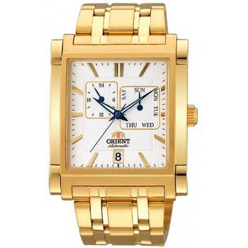 Мужские часы Orient Otfetac001w0