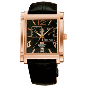 Мужские часы Orient Otfetac007b0