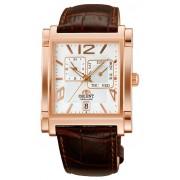 Мужские часы Orient Otfetac008w0