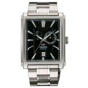 Мужские часы Orient Otfetaf004b0