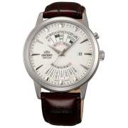 Мужские часы Orient Otfeu0a005wh