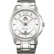 Мужские часы Orient Otfev0m001wt