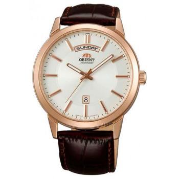 Мужские часы Orient Otfev0u002wh
