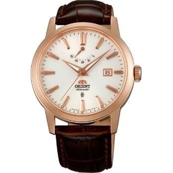 Мужские часы Orient Otffd0j001w0