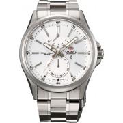Мужские часы Orient Otffm01002w0