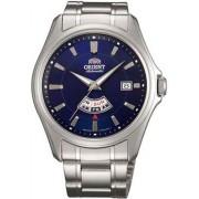 Мужские часы Orient Otffn02004dh
