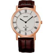 Мужские часы Orient Otfgw0100ew0