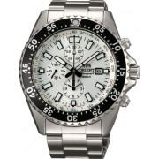 Мужские часы Orient Otftt11003w0