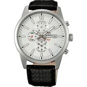 Мужские часы Orient Otftt12005w0