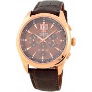 Мужские часы Orient Otftv01001t0