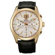 Мужские часы Orient Otftv01002w0
