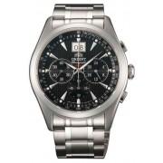 Мужские часы Orient Otftv01003b0