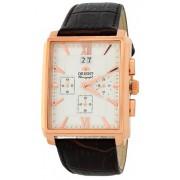 Мужские часы Orient Otftvaa001w0