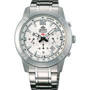 Мужские часы Orient Otftw01005w0