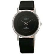 Мужские часы Orient Otfua07005b0