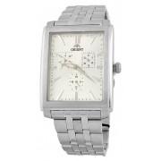 Мужские часы Orient Otfutah003w0