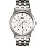 Мужские часы Orient Otfuu0a001w0