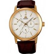 Мужские часы Orient Otfuu0a003w0
