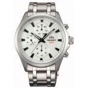 Мужские часы Orient Otfuy00004w0