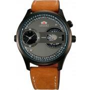 Мужские часы Orient Otfxc00001b0