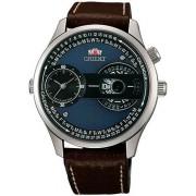Мужские часы Orient Otfxc00003b0