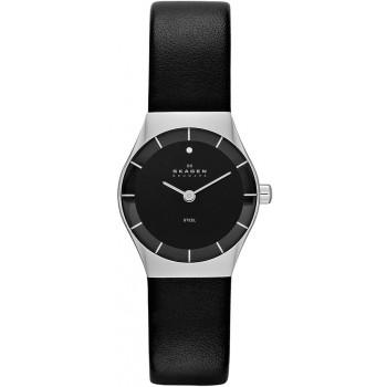 Женские часы Skagen GRENEN Skw2048