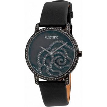 Женские часы Valentino ROSE VL41sbq6709ss009