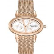 Женские часы Valentino SIGNATURE VL50sbq5091 s080