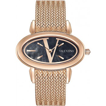 Женские часы Valentino SIGNATURE VL50sbq5099 s080