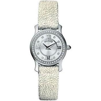 Женские часы Balmain B-ELEGANZA MINI Bm1355.22.28