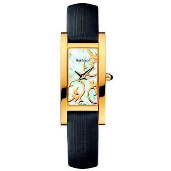 Женские часы Balmain MISS BALMAIN RC Bm2190.30.85