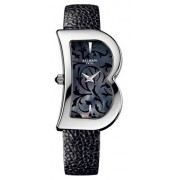 Женские часы Balmain BE BALMAIN Bm2291.32.86