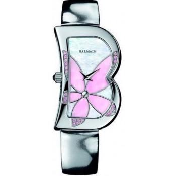 Женские часы Balmain BE BALMAIN Bm2295.31.85