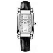 Женские часы Balmain JOLIE MADAME Bm2851.32.12