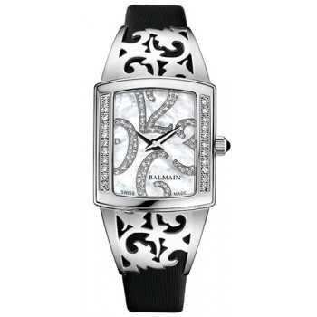 Женские часы Balmain ELYSEES ARABESQUES Bm3375.32.83