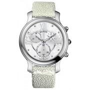 Женские часы Balmain B-ELEGANZA CHRONO LADY Bm5261.22.28