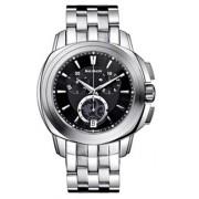 Мужские часы Balmain MADRIGAL CHRONO GENT XXL B5341.33.66
