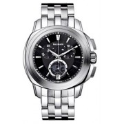 Мужские часы Balmain MADRIGAL CHRONO GENT XXL Bm5341.33.66