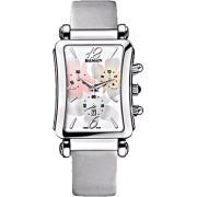 Женские часы Balmain JOLIE MADAME CHRONO B5851.31.94