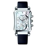 Женские часы Balmain JOLIE MADAME CHRONO Bm5851.32.83